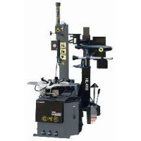 Buy cheap Car/Auto Tire/Tyre Changer (XH-2825) from wholesalers