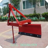 Buy cheap 3 point rear tractor blade from wholesalers