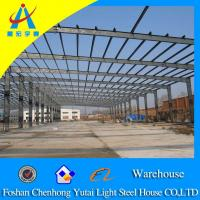Buy cheap prefab canvas sheds,prefabricated poultry houses from wholesalers