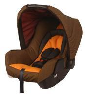 China ECE R44/03-04 Baby car Seat/safety baby car seats/infant car seat on sale