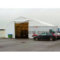 Wholesale Low cost, Easy to assemble, Truss Fabric Covered Buildings TC406020 from china suppliers