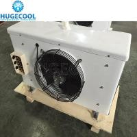 Buy cheap Industrial Air Conditioner Cold Room Air Cooler Dd Type CE Certificated from wholesalers