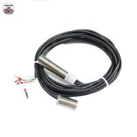 Buy cheap UDS-200K Ultrasonic Double Sheet Sensor For Detection Of Thin Plastic Or Metal Films from wholesalers