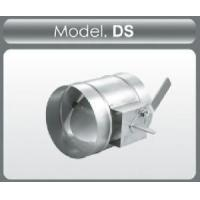 Buy cheap Air Damper/Valve from wholesalers