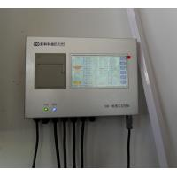 Wholesale Fuel management system from Fuel management system