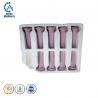 Buy cheap Paper Machine Parts Alumina Zirconia nozzle Alumina Ceramic Sandblasting Nozzle from wholesalers
