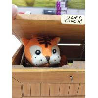 Buy cheap 2016 Best Selling Useless Box Wooden box for Gift from wholesalers