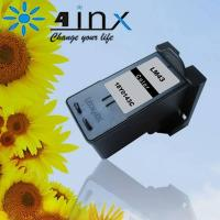 Buy cheap Remanufactured Ink Cartridge (LX-43) from wholesalers