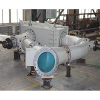 Wholesale Pelton turbine price with quality guaranteed high water head from china suppliers