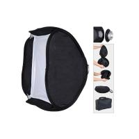 Buy cheap Broncolor Speedlite Photography Softbox with photo light tent  studio equipment as reflect from wholesalers