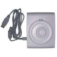 Buy cheap T8-U Mifare Contactless Smart Card Reader for Oil-control from wholesalers