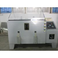 Buy cheap Salt Spray Corrosion Test Equipment / Environmental test machine CE ISO from wholesalers