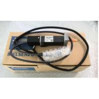 Buy cheap JUKI FX-1R Z MOTOR 40068457 HC-BH0336L-S14 from wholesalers