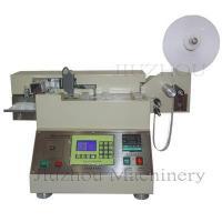 Buy cheap Digital Label Cutting Machine (JZ-9103) product