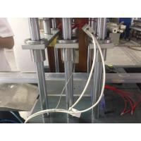 Wholesale IC Packaging Tube Making Machine from china suppliers