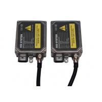 Buy cheap New HID ballast from wholesalers