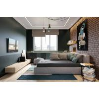 Buy cheap Divide Into Small Apartment Complexes Rent My Apartment In City Center from wholesalers