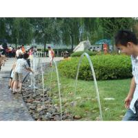 Buy cheap Indoor Water Fountain Supplier Laminar Jet for Interior and Botanical Garden Design Real Estate Urban Decoration from wholesalers