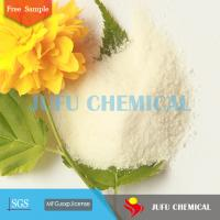 Buy cheap Concrete Additives Admixtures Retarder Sodium Gluconate of Cement Additive from wholesalers