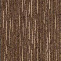 Buy cheap 100% PP Carpet Tiles with High and Low Loop Pile in Jacquard Pattern from wholesalers