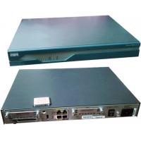 Buy cheap Cisco Router C1841-3G-S from wholesalers