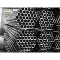 Buy cheap ASTM A210 ASME SA210 A1 Varnished Seamless Steel Tubes GB5310 20G 15MoG 12CrMoG from wholesalers