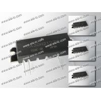 Wholesale EIS LIMITED - (Transistors) RA30H2127M MITSUBIS from china suppliers