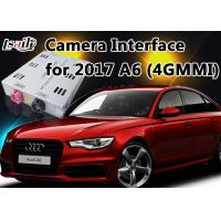 Buy cheap HD Backup Reverse Camera Interface from wholesalers