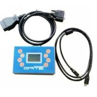 Buy cheap Powergate ECU OBD Programmer from wholesalers