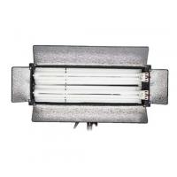 Wholesale Digital Day Light Fluorescent Studio Lighting For Video Fluorescent Light Panels from china suppliers
