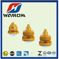 Buy cheap Explosion-proof LED Lightings HRD85-30 product