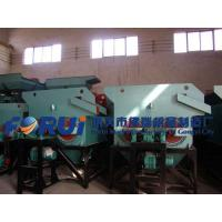 Buy cheap Manganese Ore Beneficiation Machine from wholesalers