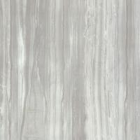 Wholesale Gray Wood Effect 600x600 Ceramic Floor Tiles Bathroom  Glazed  High Gloss from china suppliers