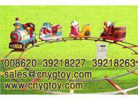 Buy cheap Electric Toy Train -blue Cat, Kitty, Koala from wholesalers