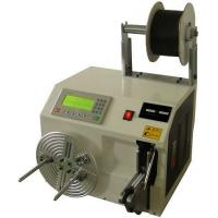 Buy cheap Automatic binding wire winding machine (WPM-210) from wholesalers