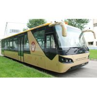 Wholesale equivalent to Cobus3000 airport bus which our design is more special and price is competitive from china suppliers