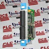 Buy cheap AI820 from wholesalers
