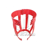 Buy cheap H250MM OD311MM Single Crest Casing Centralizer Welded Hinge from wholesalers