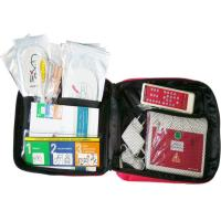 Buy cheap XFT 120C AED Trainer Easy To Use First Aid Training For AED Operation from wholesalers
