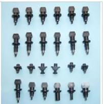 Wholesale YAMAHA YV100X/Xg NOZZLE (TOPAZ X/X II) from china suppliers