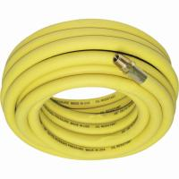 Buy cheap Industrial Air Hose / Rubber Air Hose from wholesalers