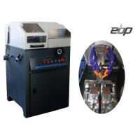 Wholesale Automatic Metallurgical Cutting Machine With Observe Window / Water Cooling System from china suppliers