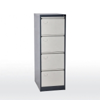 Buy cheap 50Kgs Loading Capacity OEM Precision Drawer Filing Cabinet from wholesalers