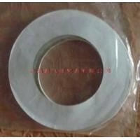 Buy cheap Adhesive Tape Roll for Lace Wig and Toupee from wholesalers