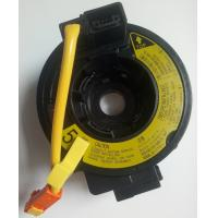 Buy cheap Original Auto Electrical Parts 84306-52050 8430652050 Airbag Spiral Cable Clock Spring from wholesalers