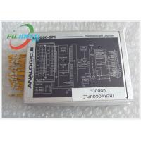 Buy cheap 1800 Heller Spare Parts Thermocouple Digitizer Durable AN2800-SPI Part Number from wholesalers