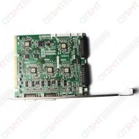 Wholesale 6 Months Warranty SMT PCB Board Yamaha Servo Board Assy KGN-M5840-040 Durable from china suppliers