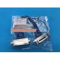 Buy cheap NPM CABLE line N610074763AF N610074763AD from wholesalers