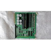 Barudan Computer Embroidery Machine Parts / Embroidery Board 4522 Manufactures