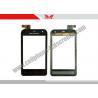 Buy cheap Motorola XT320 Replacement Touch Screen Digitizer , Original Motorola Touch Screen from wholesalers